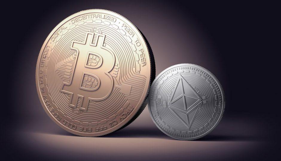 Non solo Bitcoin: le critpovalute su cui puntare