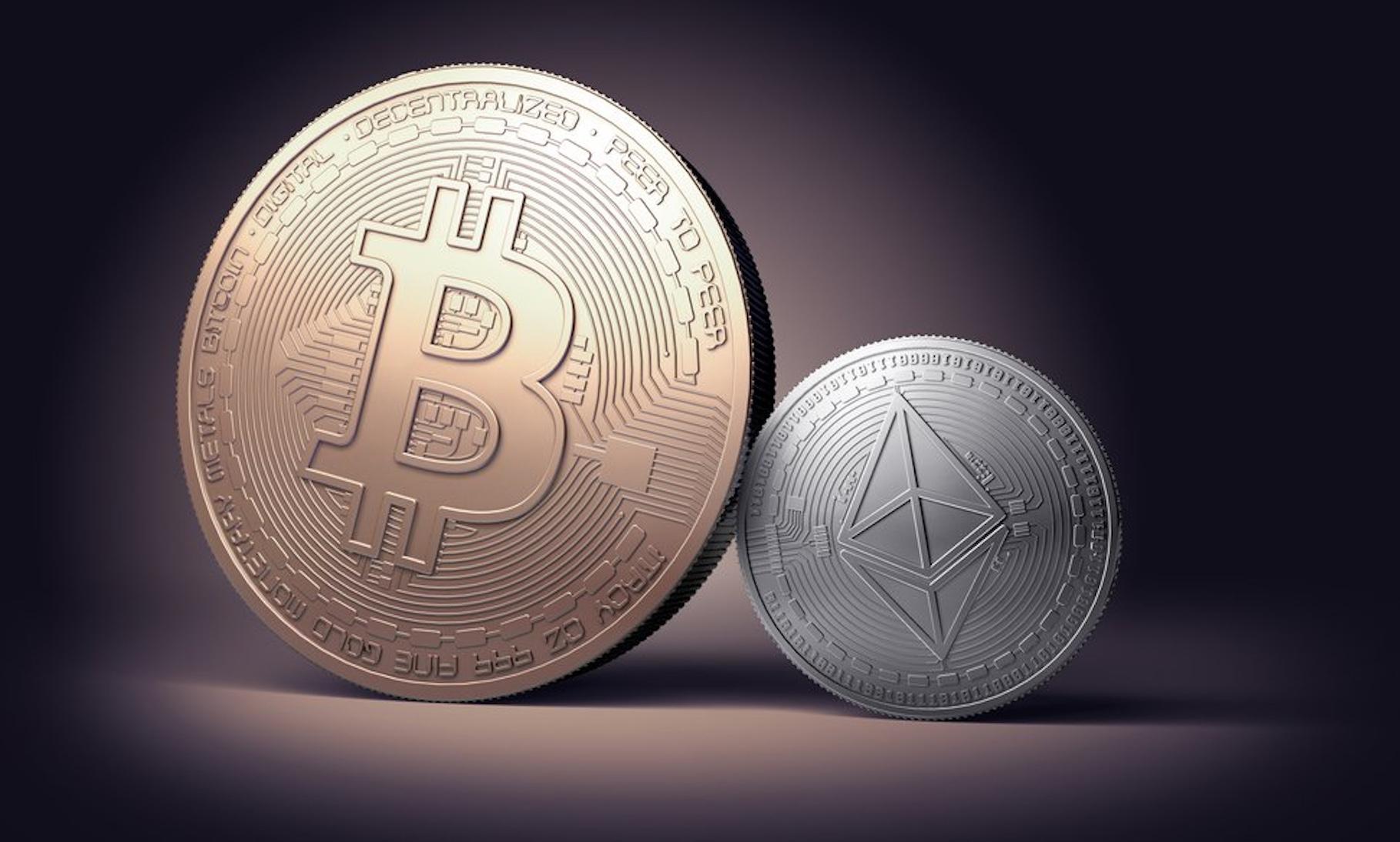 Blockchain: Grundlagen von Blockchains: Einstieg in Transaktionshashketten