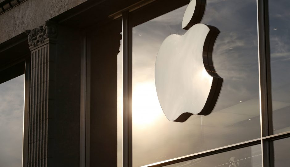 """Apple's Trusted-Boot-Routine """"iBoot"""" leaked on GitHub"""
