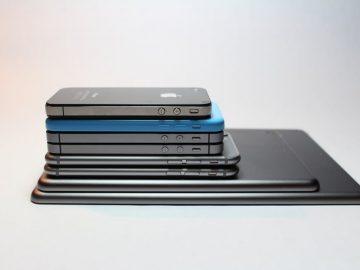 Have I bought a stolen smartphone?, Habe ich ein gestohlenes Smartphone gekauft?, Ai-je acheté un smartphone volé ?, Ho acquistato uno smartphone rubato?