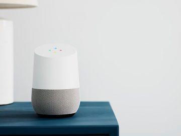 The best connected speakers to buy, speaker, Lautsprecher, enceintes