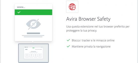 Avira Internet Security Suite: la protezione è migliorata - in-post