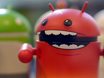 Hiddad Android malware gets top user ratings for all the wrong reasons - Android Malware Music Mania