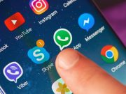 WhatsApp-Alternative: Die besten (und sichersten) Chat-Apps