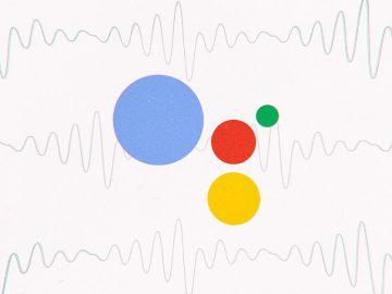 L'assistente vocale di Google telefonerà al posto nostro