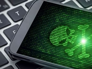 MysteryBot - the Android malware that's keylogger, ransomware, and trojan