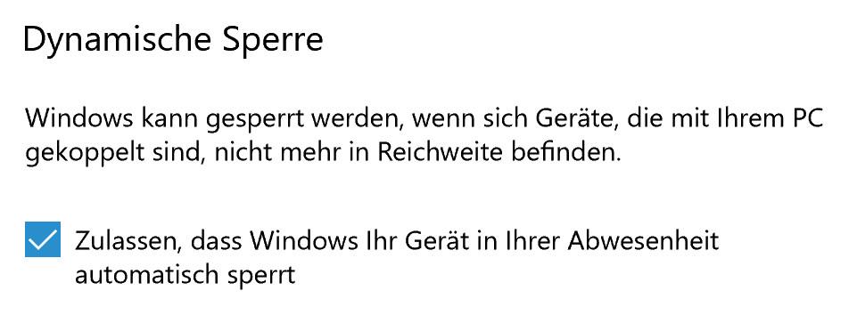 Windows 10-Sicherheitscenter: Trügerischer Schutz durch Smartscreen - in-post