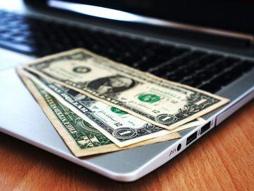 iTAN-Ende: So wird Online-Banking wirklich sicher (Teil 1)