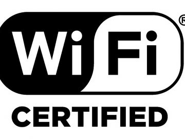 WPA3 - a new standard for a more secure internet