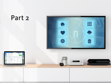How to protect your smart home with Home Guard (part 2)