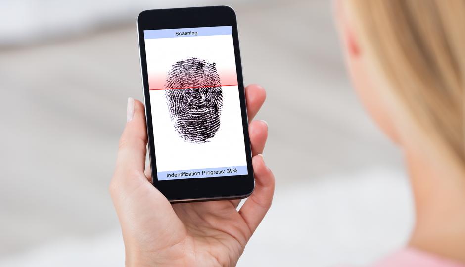If we can't fingerprint you, we'll fingerprint your device