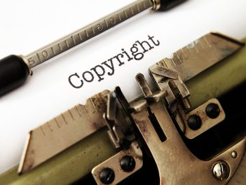 Is it the end of the meme as we know it? The EU has plans to filter your funnies with its Directive on Copyright in the Digital Single Market