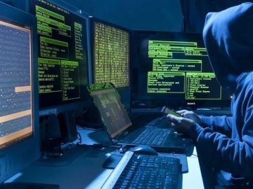 hacker servizi cognitivi