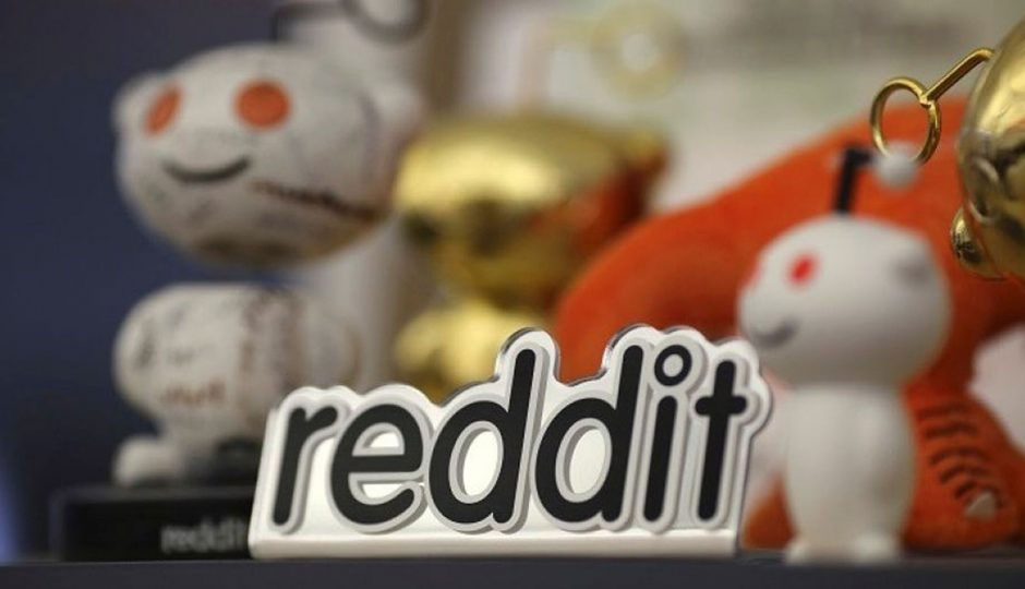 Reddit hacked, 2FA bypassed, way old data stolen