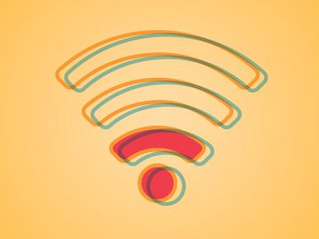 Cracking your WPA2 Wi-Fi password just became easier