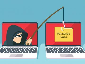avira phishing