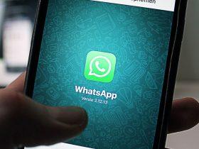 Update: WhatsApp ändert Nutzungsbedingungen: Das müssen Sie wissen!