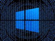 O Windows 10 oferece proteção contra ransomware. Mas você deve usá-la?