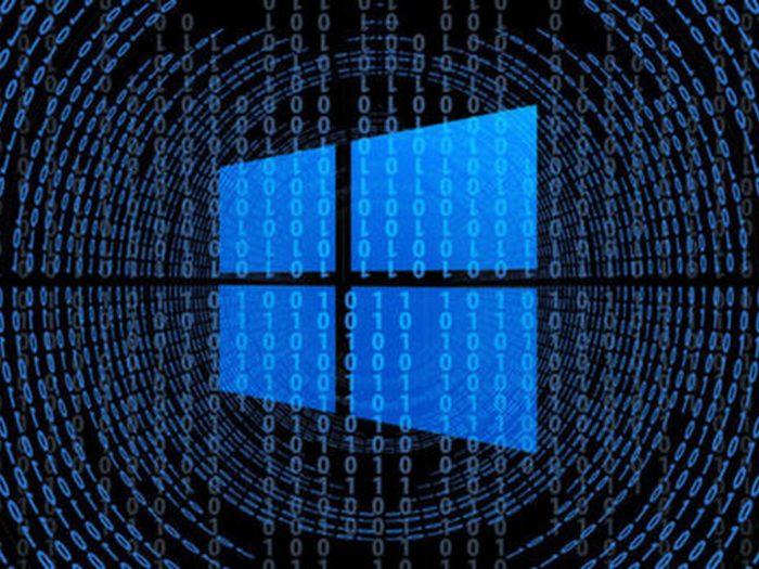 Windows 10 ofrece protección contra ransomware. ¿Es aconsejable utilizarla?