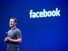 Datenleck: 533 Millionen Facebook-Nutzerdaten online