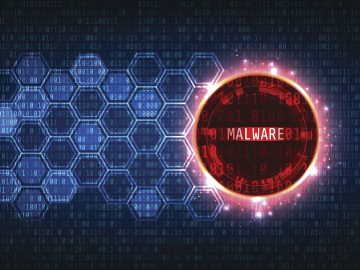 Concept of Malware and secure Data