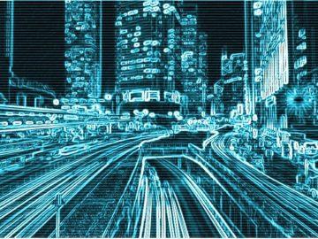 hacker città