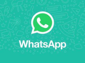 Whatsapp spyware hack makes it vulnerable