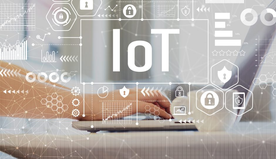 IoT devices and Mirai botnet attacks