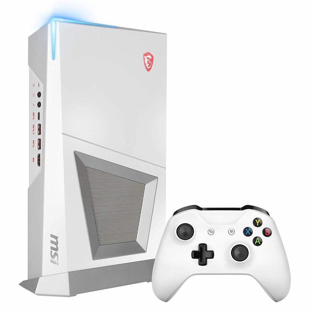 Gaming-PCs - MSI Trident 3 (8RC-045DE)