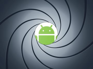 Android apps found filled with adware