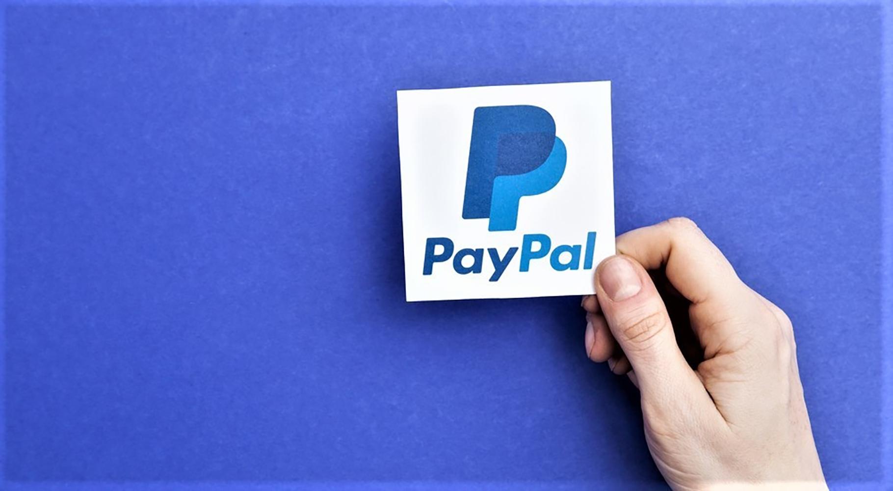 ¿Te han pirateado la cuenta de PayPal? Aprende a protegerte.