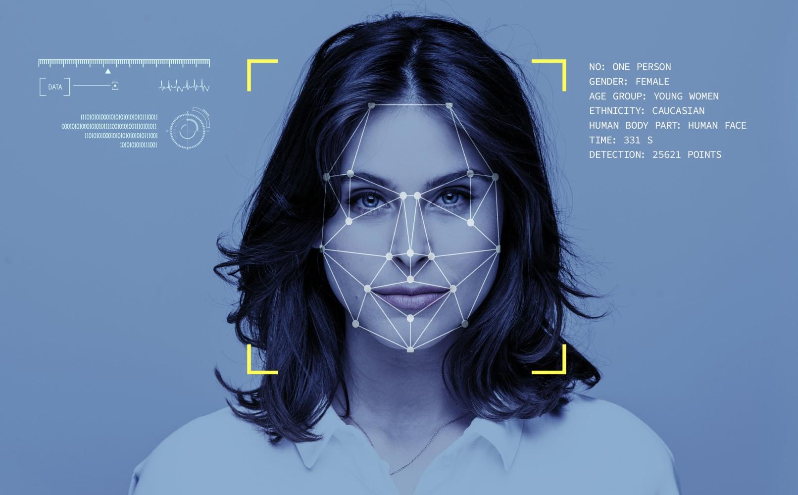 Facebook-Privatsphäre-Einstellungen: Gesichtserkennung