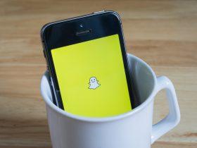 Update 2021: 3 Anzeichen, dass Ihr Snapchat-Account gehackt wurde