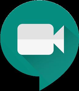 Videokonferenz-Apps: Bis Ende Oktober ist Google Meet kostenlos