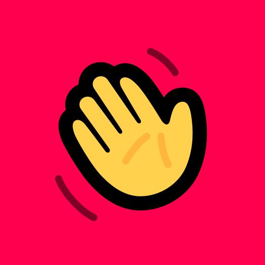 Houseparty ist verspielter als die anderen Apps, bietet aber auch wenig Datenschutz