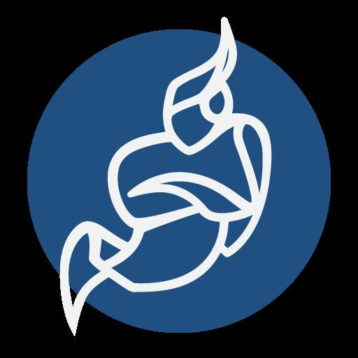 Jitsi: Flexibel und sicher, aber nur für wenig Teilnehmer