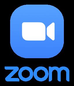 Die besten Videokonferenz-Apps 2020: Zoom gehört sicher dazu