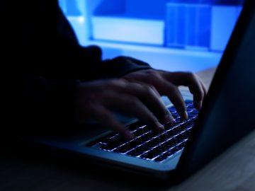 rootkit malware