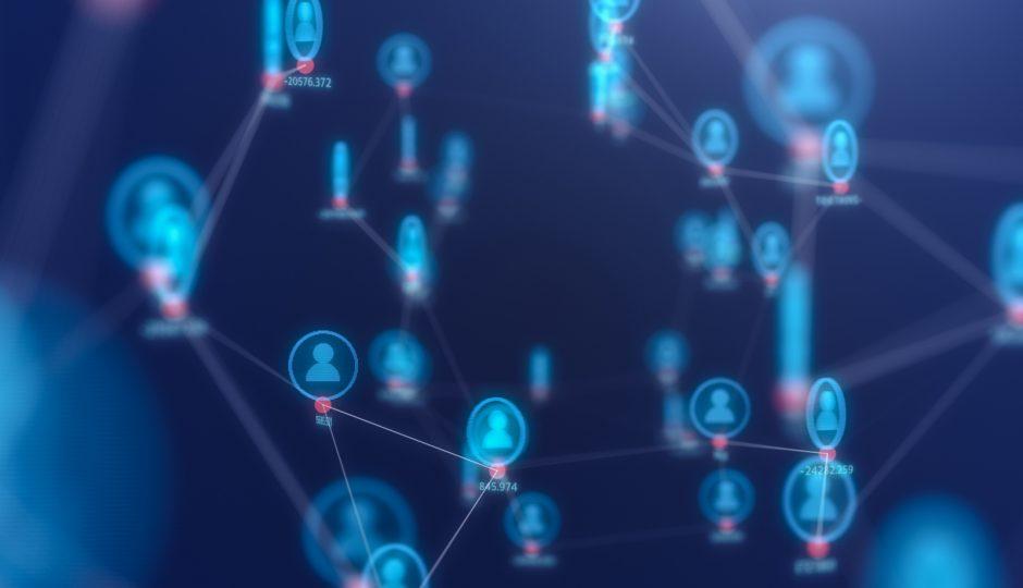 How to spot a bot on social media | Avira Blog
