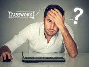 La Giornata mondiale della password: impariamo una lezione dagli errori altrui