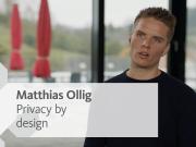 Privacidade por padrão | A importância de escolher uma VPN que não armazena logs