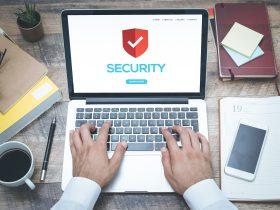 O melhor software antivírus gratuito para Windows