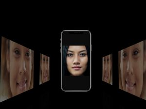 Your phone is your identity