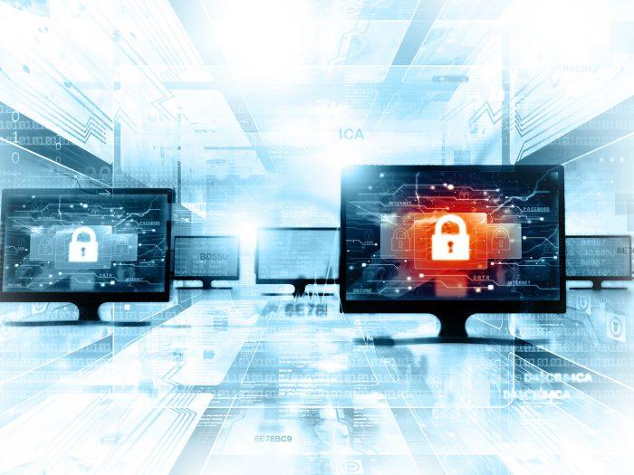 Na linha de frente da cibersegurança: nos bastidores com o Avira Protection Labs