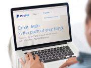 4 wichtige Tipps: So schützen Sie Ihr PayPal-Konto vor Hackern