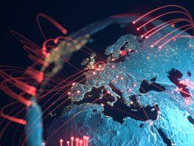 Resumen del año: los ciberataques y las ciberamenazas más frecuentes en 2020