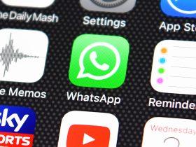 As melhores e mais seguras alternativas ao WhatsApp