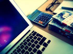 5 einfache Tipps für sicheres Online-Banking