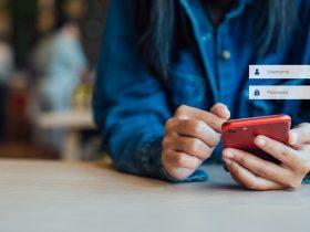 Avira Password Manager – Passwortmanager wechseln in 3 einfachen Schritten