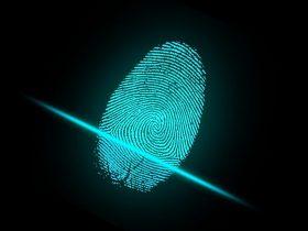 Was hinter Fingerprinting steckt und wie Sie sich schützen